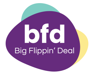 BFD Program