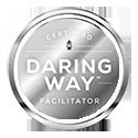 Daring Way
